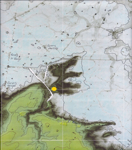 lidar-map-showing-the-2